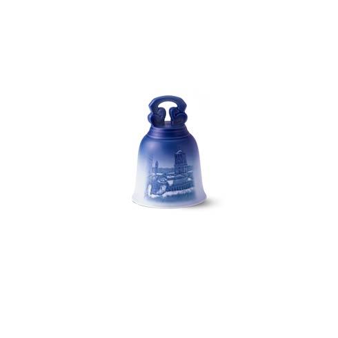 """$120.00 Bell – 4"""""""
