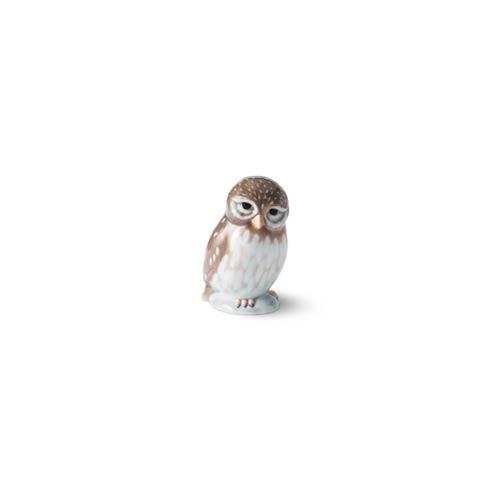 "$120.00 Annual Figurine – 4"""