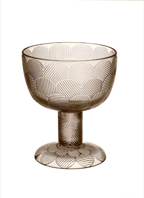 "$65.00 Linen Bowl – 5.75"""