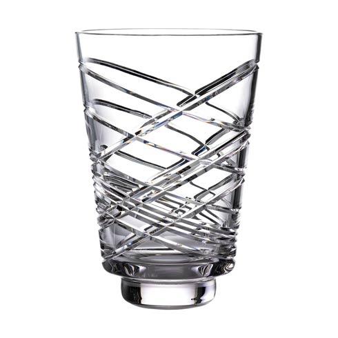 """$695.00 Vase 12"""""""