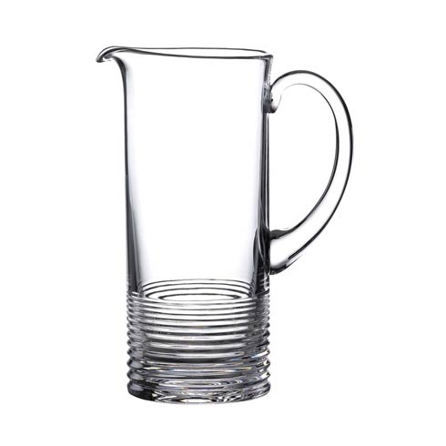 $250.00 Pitcher 41 Oz