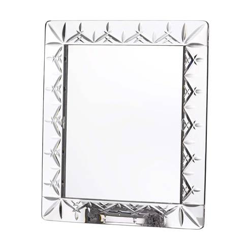 """$125.00 Frame 8x10"""""""