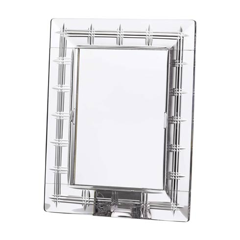 """$100.00 Frame 5x7"""""""