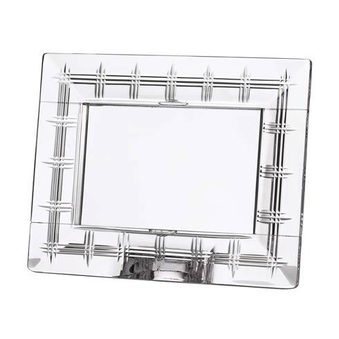"""$95.00 Frame 4x6"""""""