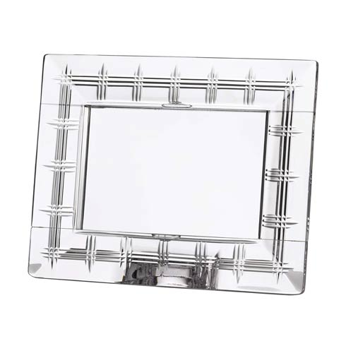 """$68.80 Frame 4x6"""""""