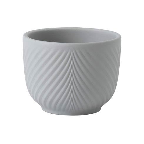 $37.00 Dove Grey Mini Pot
