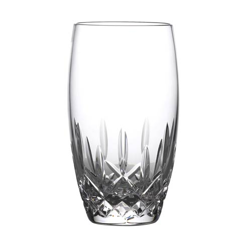 $56.00 Drinking Glass