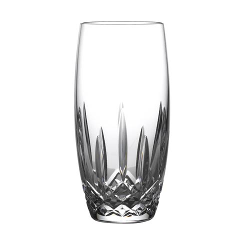 $56.00 Beer Glass