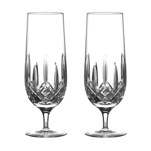 $112.00 Hurricane, Set of 2