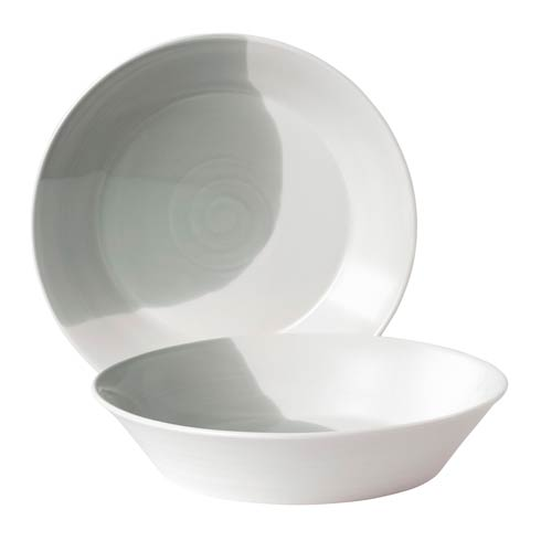 $24.00 Pasta Bowl, Set of 2