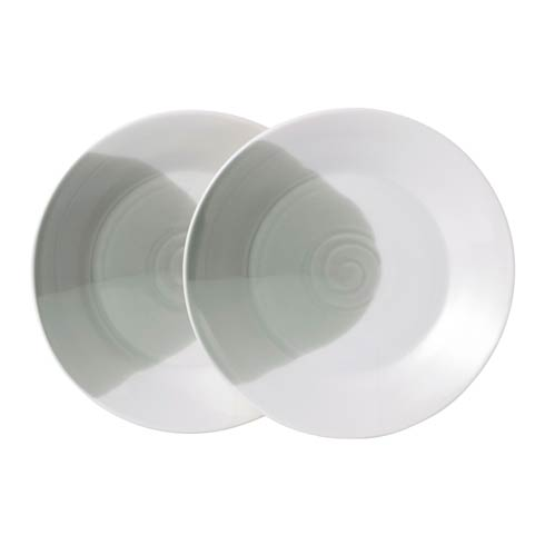 $16.00 Tapas Plate, Set of 2