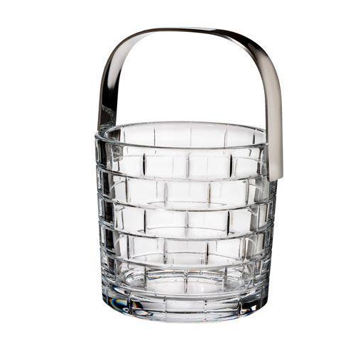 $150.00 Ice Bucket