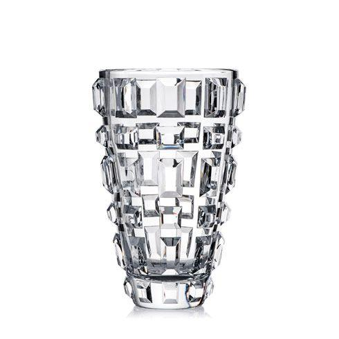 $200.00 Vase 30Cm
