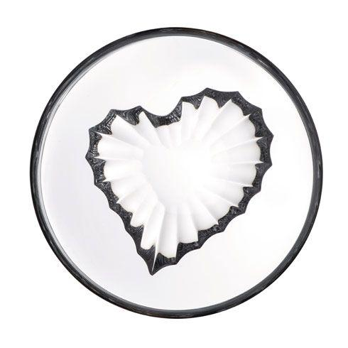 $25.00 Mini Bowl 12Cm Heart