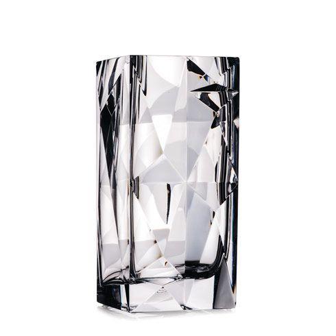 $180.00 Vase 26cm/10in