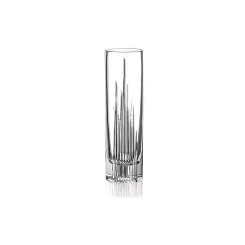 $125.00 Bud Vase 30cm/12in