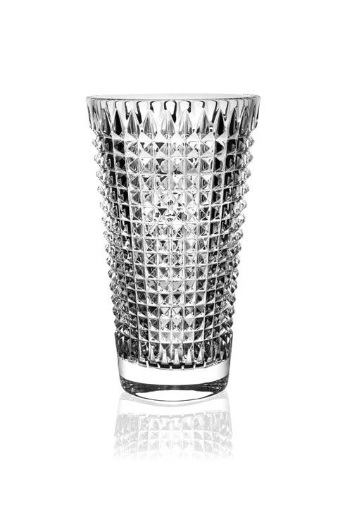 """$125.00 Vase 10.8"""""""