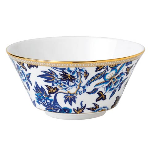 $38.00 Soup/Cereal Bowl 5.6
