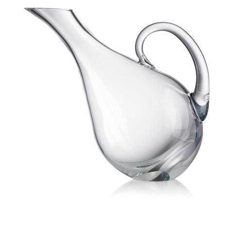 $140.00 Decanter Bacco Jet