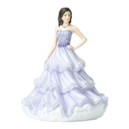 $116.00 Warm Affection Figurine