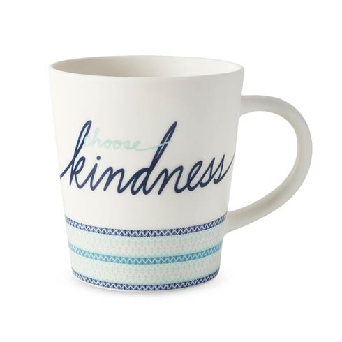 $14.00 Choose Kindness Mug