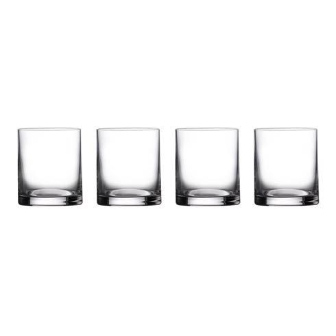 $39.99 DOF Set of 4