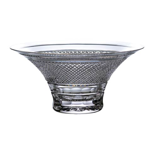 $950.00 Bowl Flared 12""