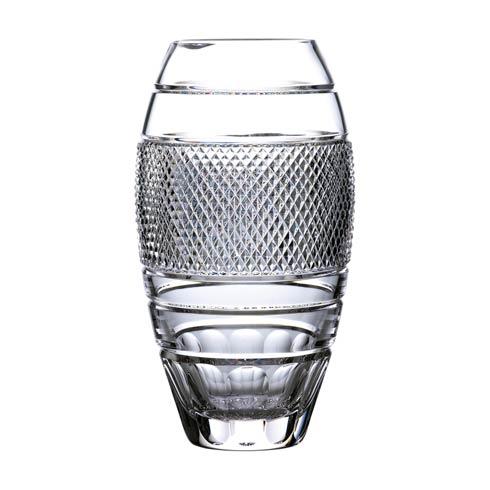 """$950.00 Vase 13"""""""