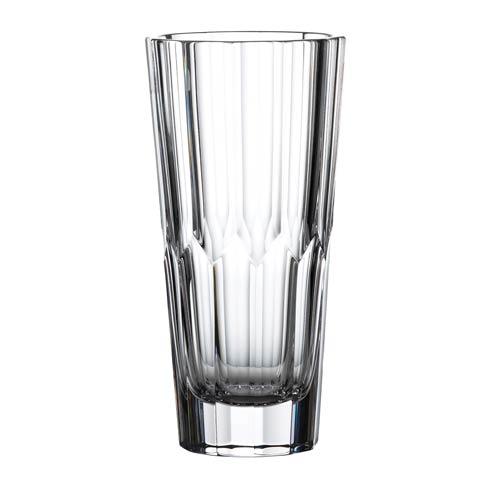 "Waterford  Icon Vase 10"" $236.00"