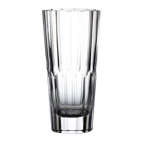 "Waterford  Icon Vase 12"" $360.00"
