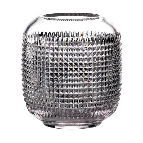 """$1,600.00 Vase 9"""""""
