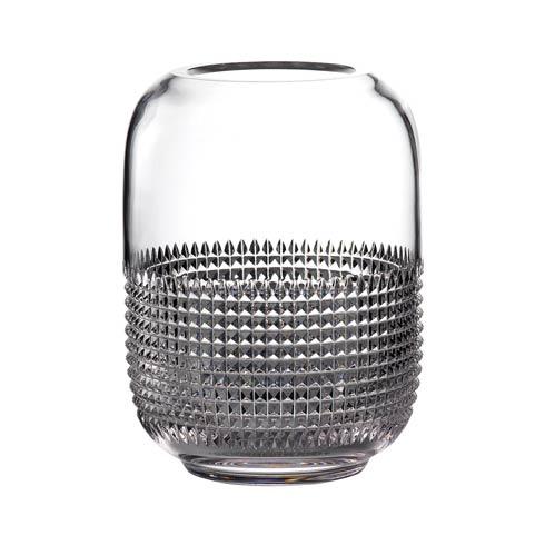 """$1,800.00 Vase 12"""""""