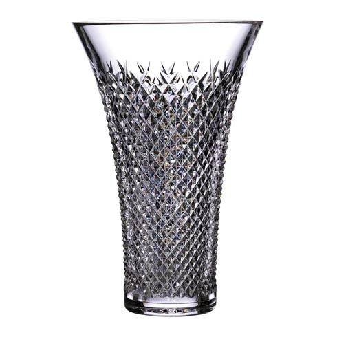 """$495.00 Alana Vase Flared 12"""""""