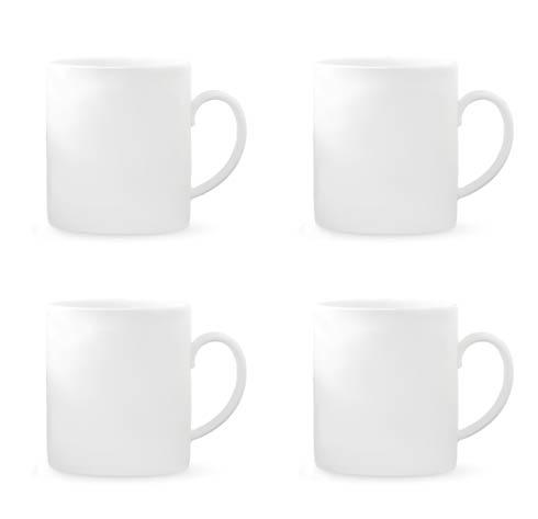 $56.00 Mug Set/4
