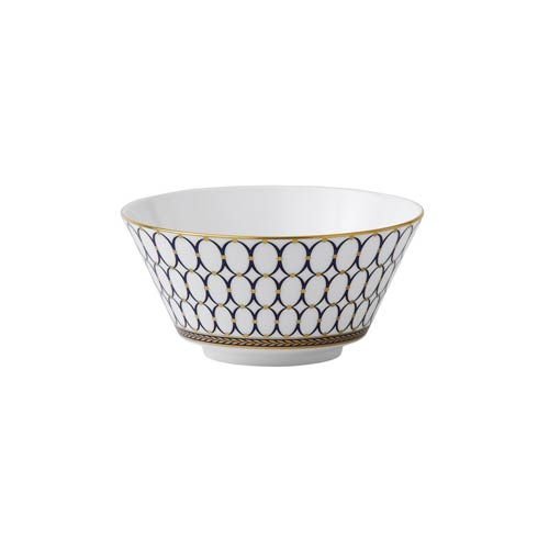 """$40.00 Soup/Cereal Bowl 5.6"""""""
