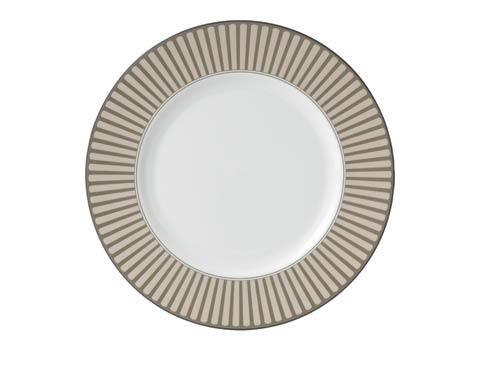 """$48.00 Dinner Plate 10.75"""""""
