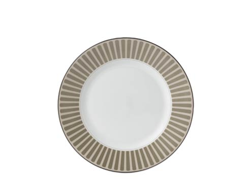 """$28.99 Salad Plate 8"""""""
