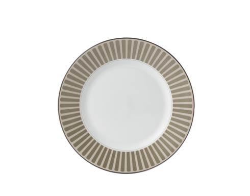"""$31.00 Salad Plate 8"""""""