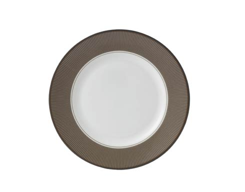 $24.00 Bread & Butter Plate 7""