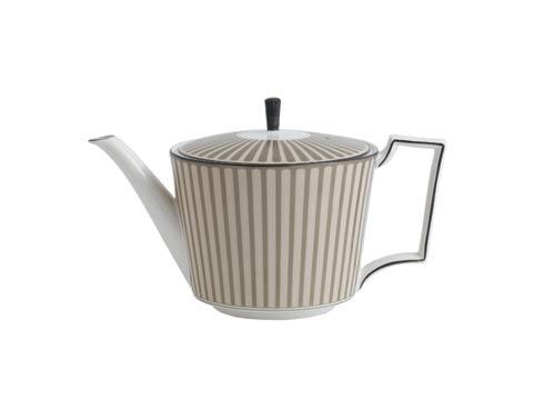 $210.00 Teapot 1.8P Iconic