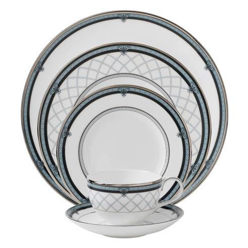 $109.99 5-Piece Place Setting