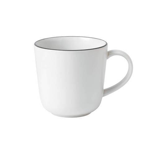 $9.00 Mug  White