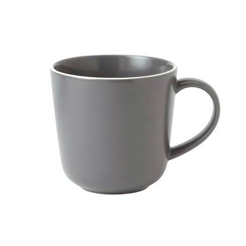 $9.00 Mug  Slate