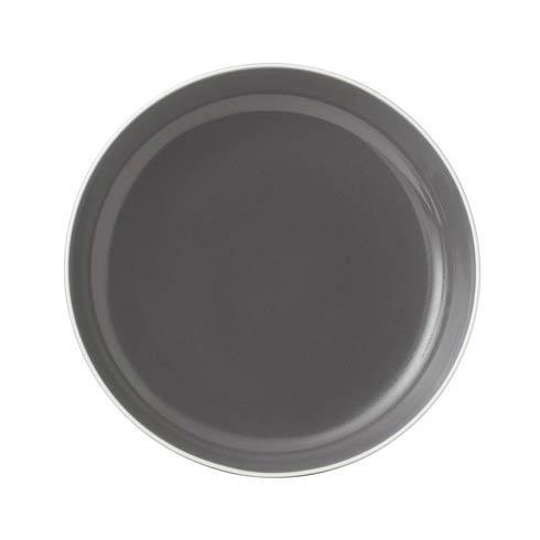 $15.00 Pasta Bowl  Slate