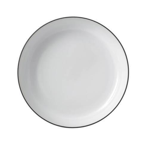 $15.00 Pasta Bowl  White