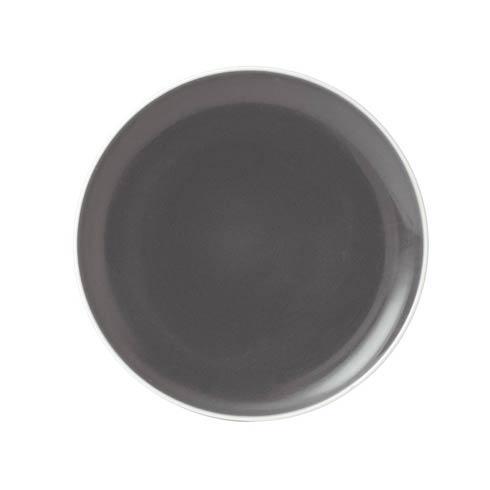 $11.00 Salad Plate Slate