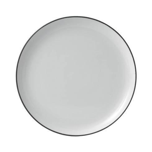 $14.00 Dinner Plate  White