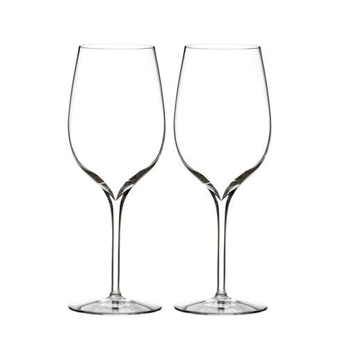 Tequila Glass, Pair
