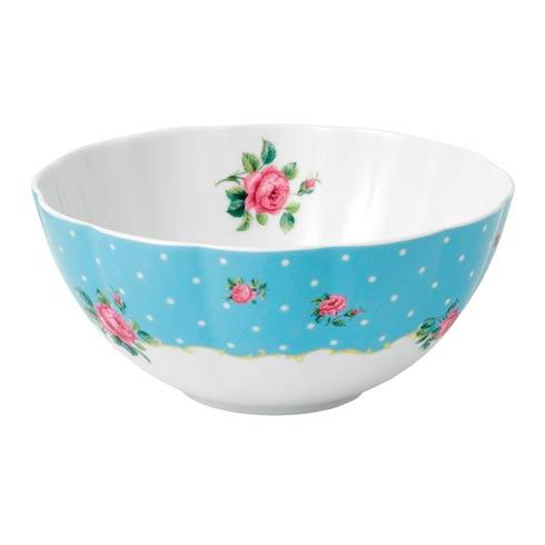 $19.99 Mixing Bowl