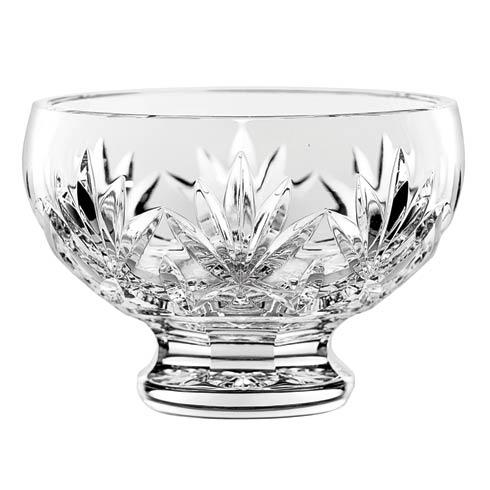 Waterford  Caprice  Footed Bowl 5 in. $59.00